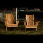 Eastport Chairs